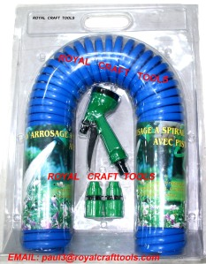 A Water Hose